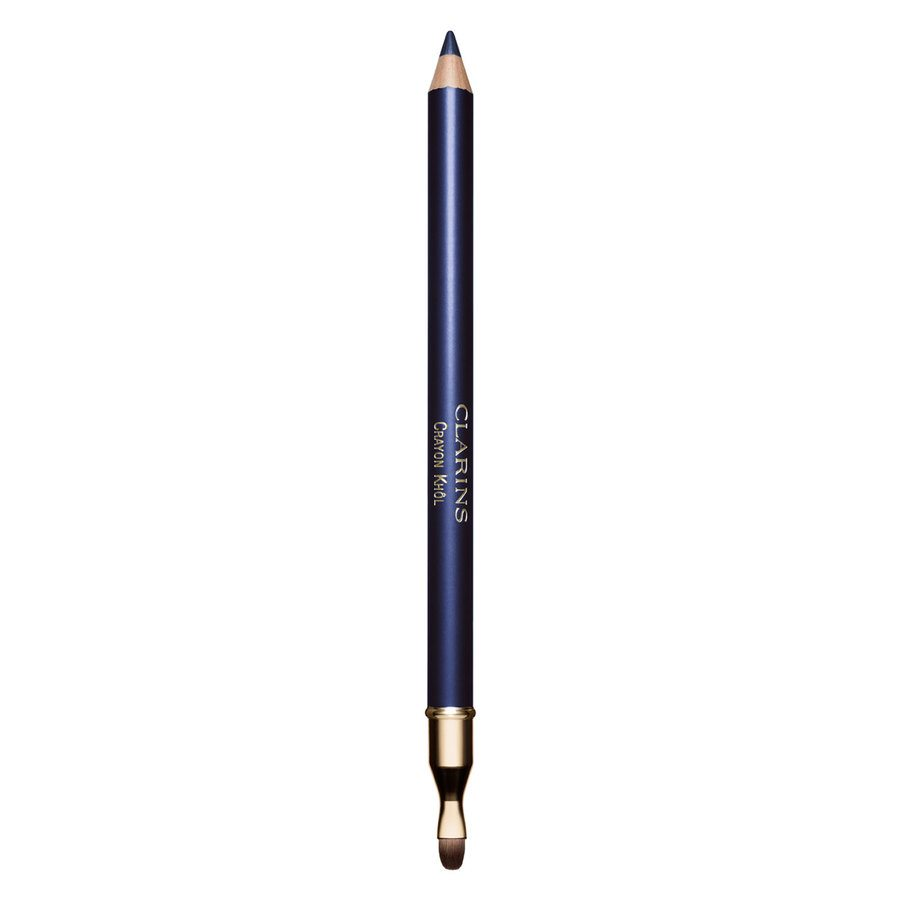 Clarins Crayon Khôl Eye Pencil #03 Intense Blue 1,5 g
