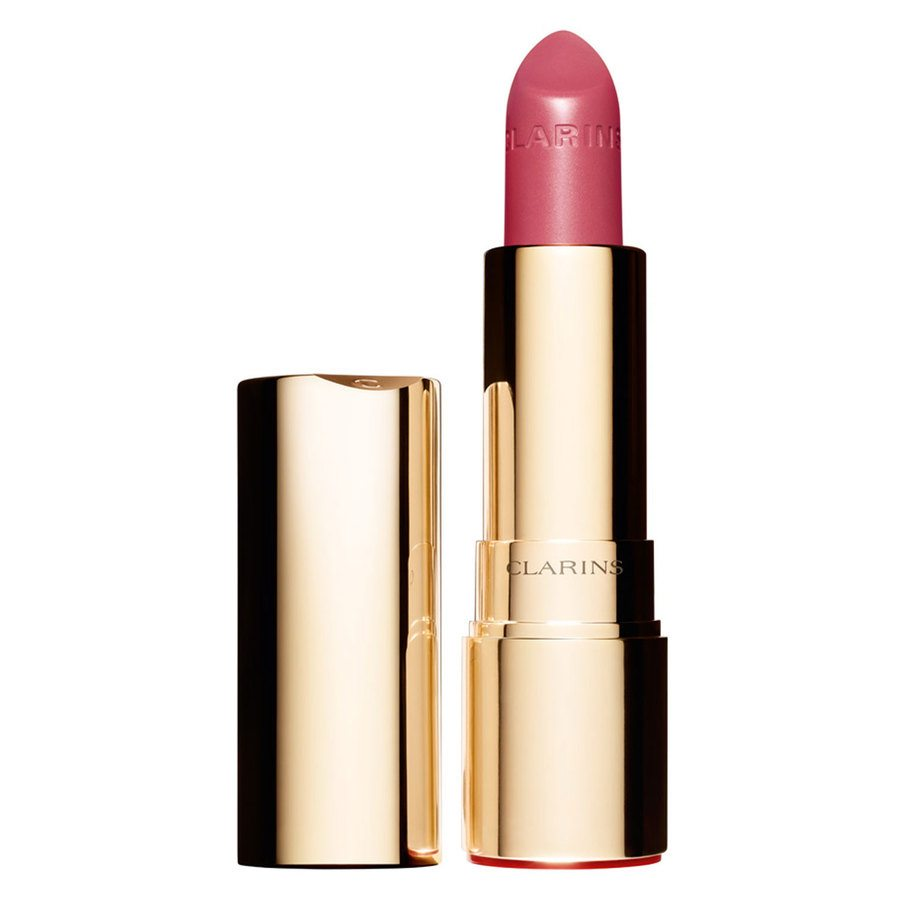 Clarins Joli Rouge #715 Candy Rose 3,5 g