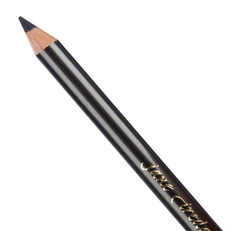 Jane Iredale Pencil Crayon For Eyes Black/Grey 1,1g