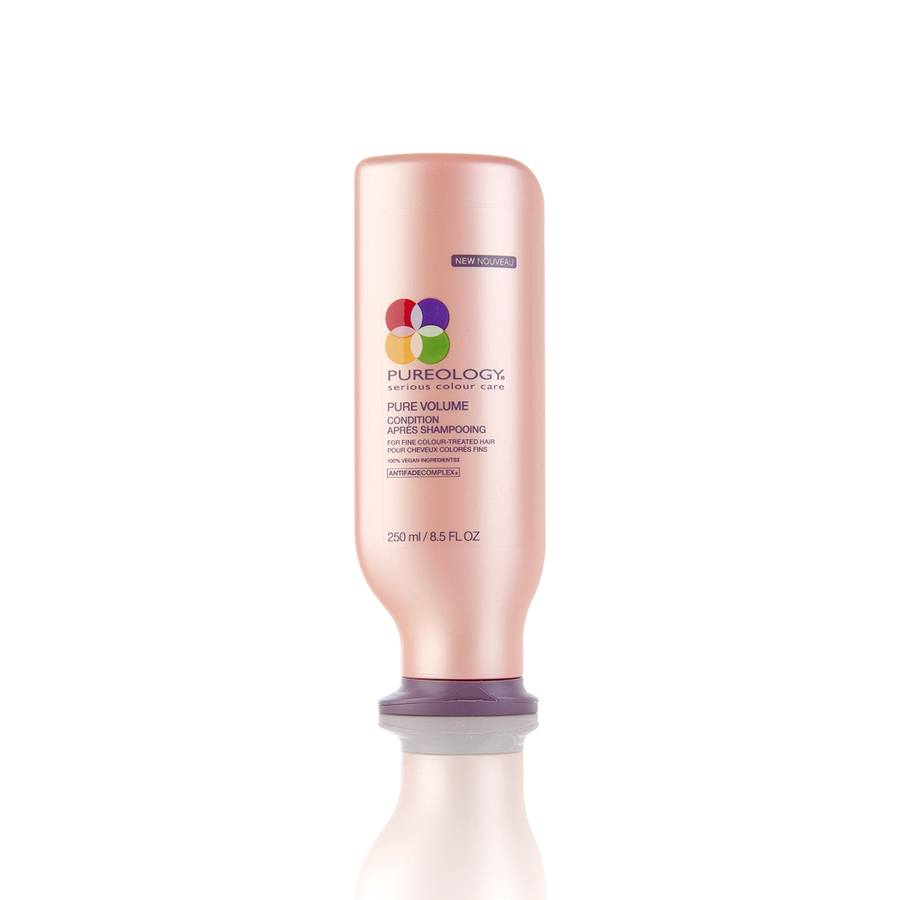 Pureology Pure Volume Balsam 250ml