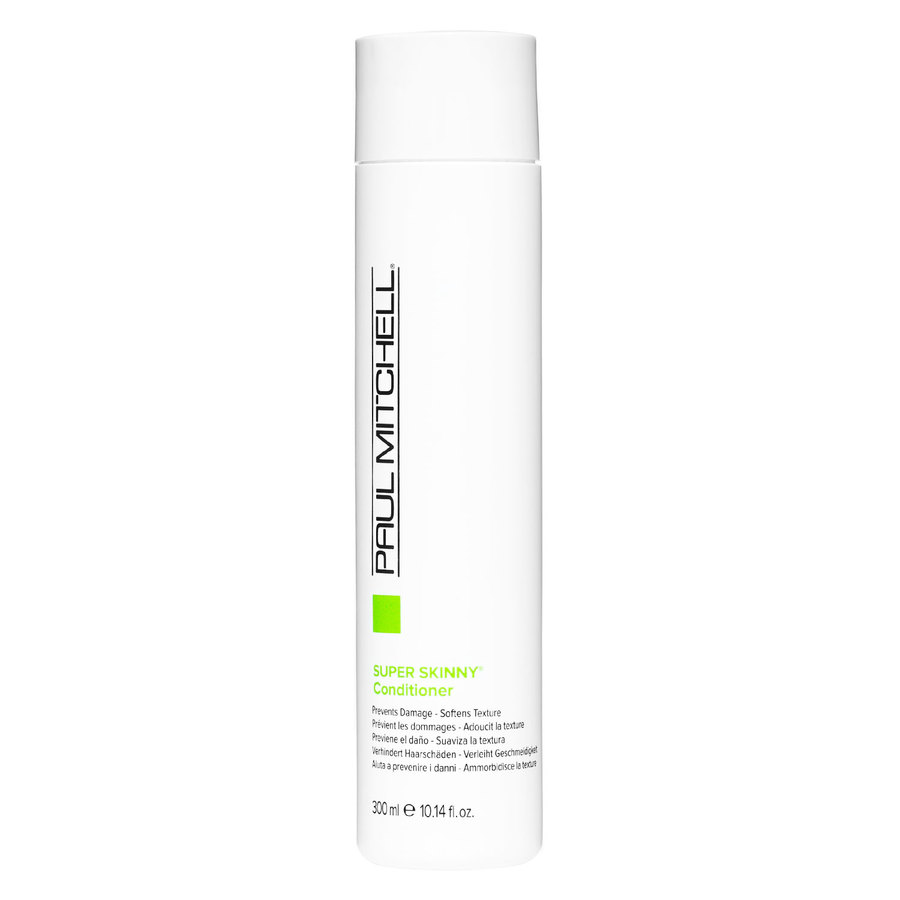 Paul Mitchell Smoothing Super Skinny Daily Conditioner 300ml