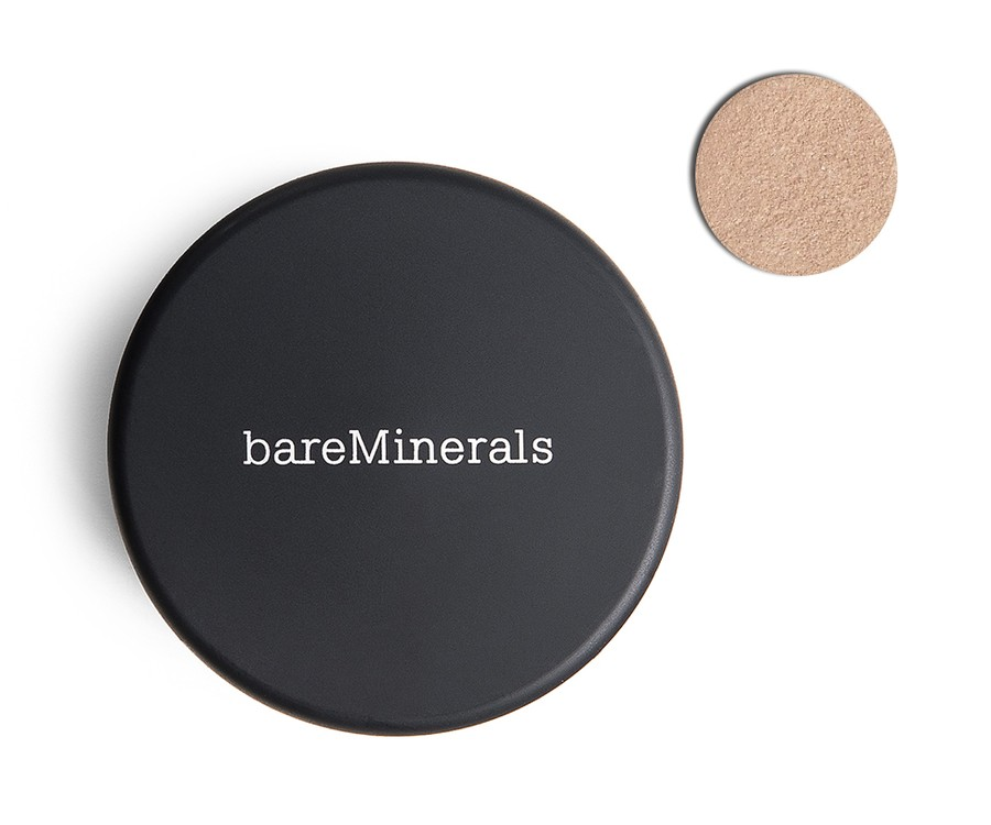 BareMinerals Face Color 0.85g Clear Radiance