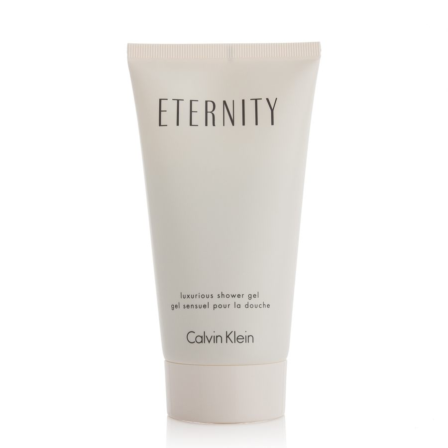 Calvin Klein Eternity One Showergel 150ml Til Hende