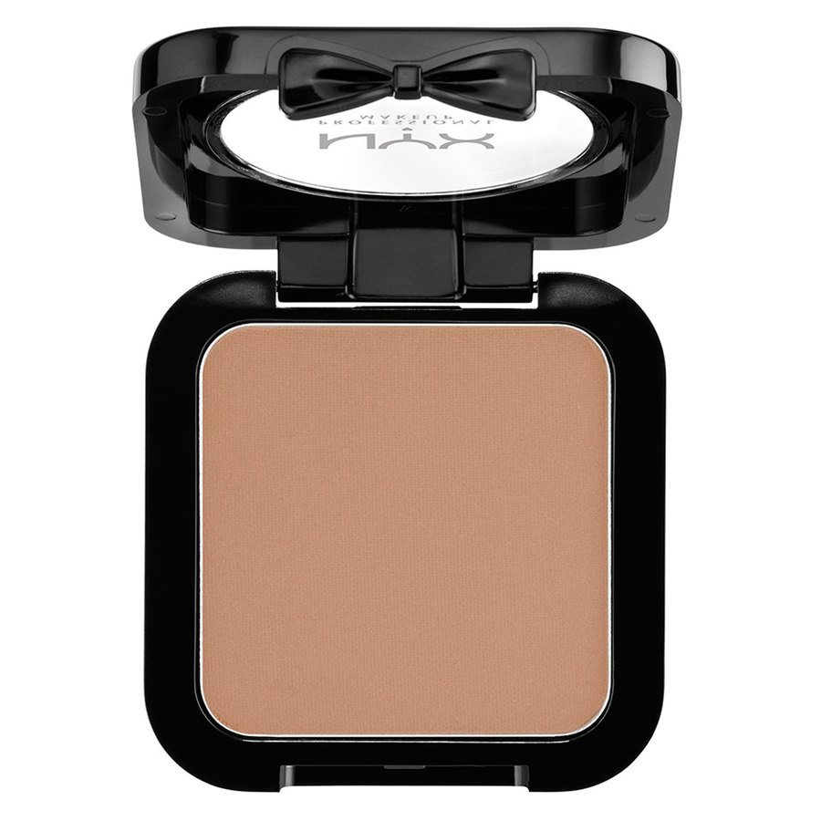 NYX Prof. Makeup High Definition Blush Taupe