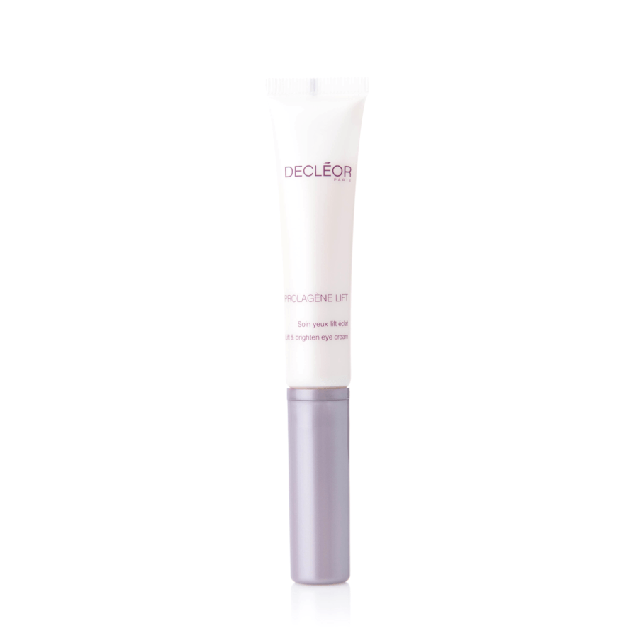 Decléor Prolagène Lift Eye Cream 15ml