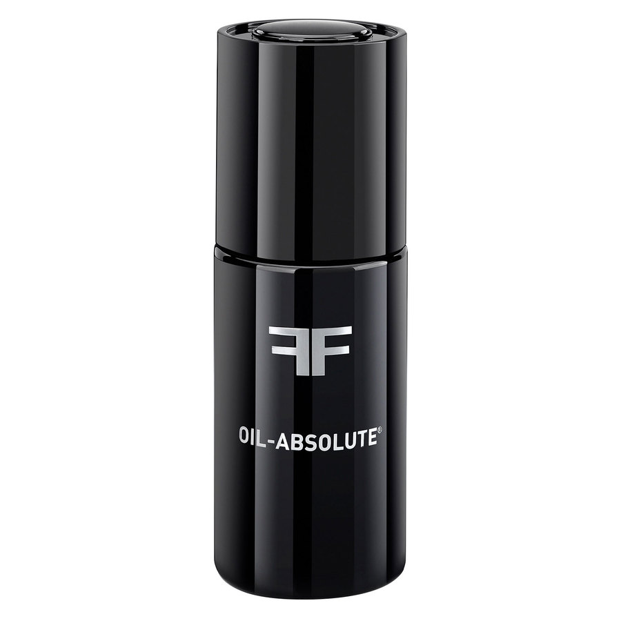 Filorga Oil-Absolute 30 ml