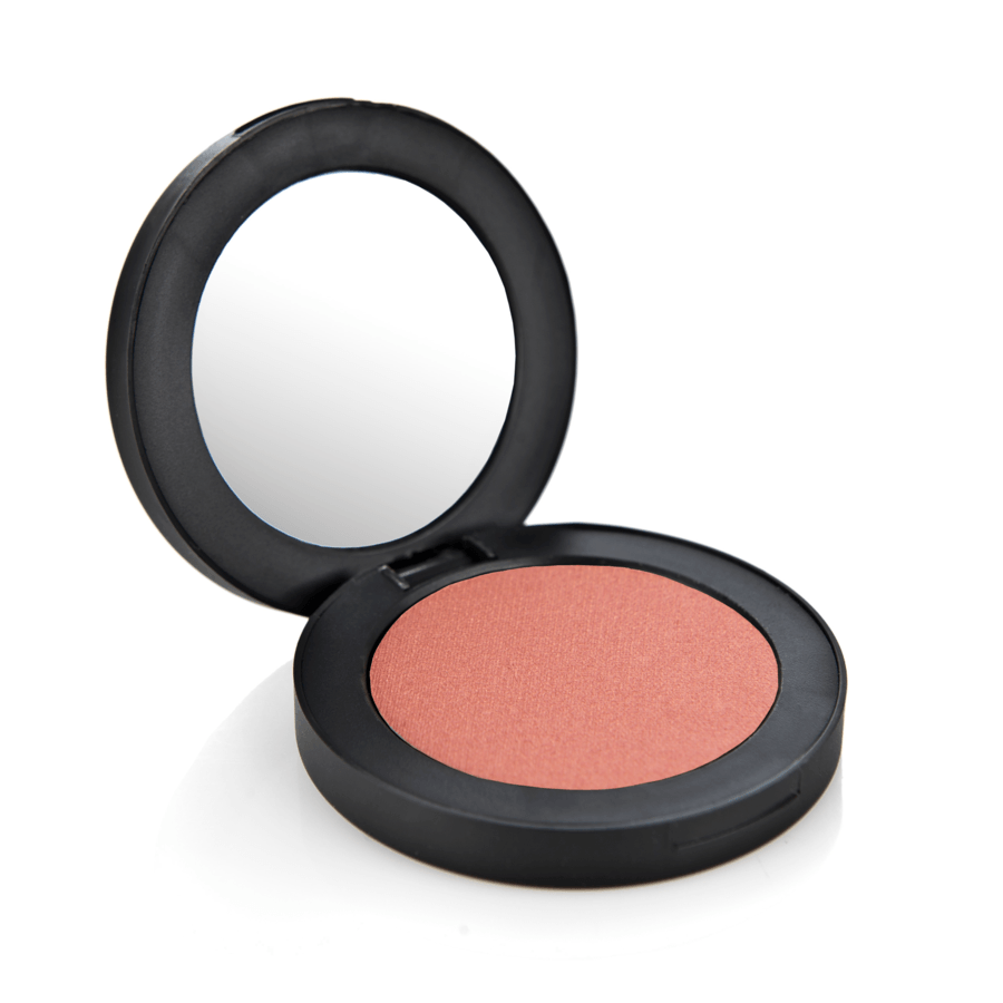 Youngblood Pressed Mineral Blush Tangier 3g