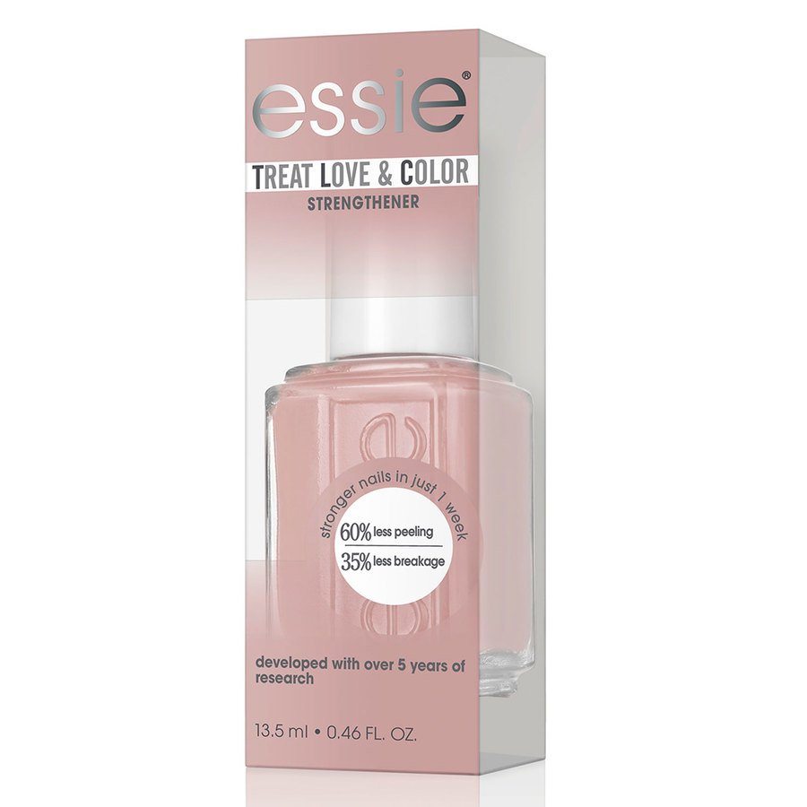 Essie Treat, Love & Color Lite Weight #40 13,5ml