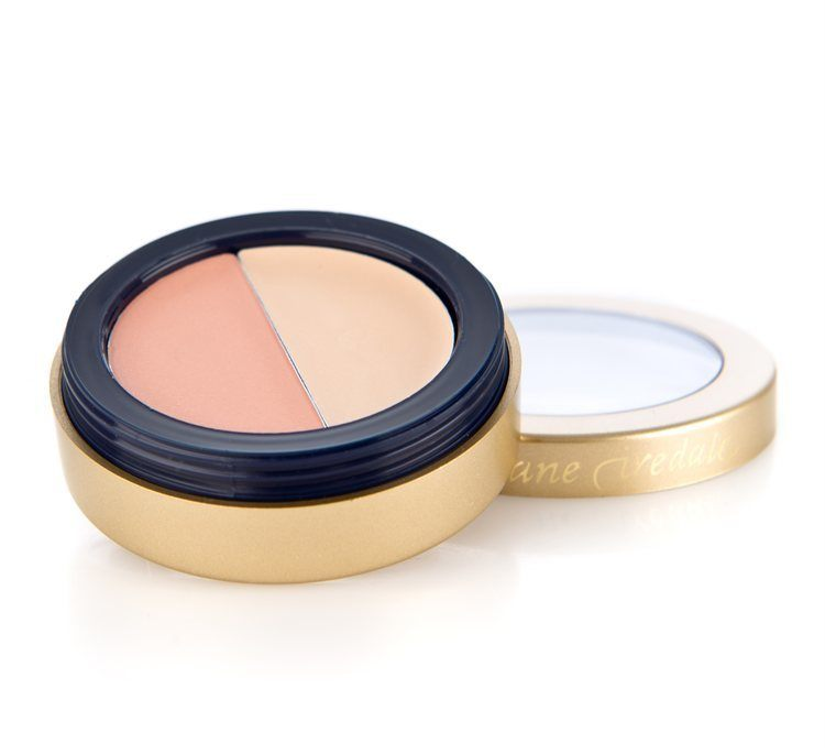 Jane Iredale Circle/Delete Concealer #2 2,8g