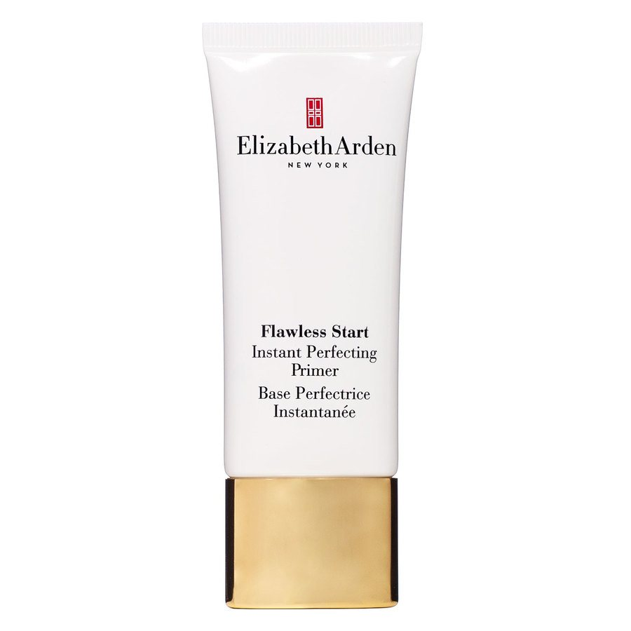Elisabeth Arden Flawless Start Instant Perfecting Primer 30ml