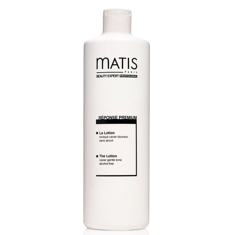 Matis Rèponse Premium The Lotion 500ml