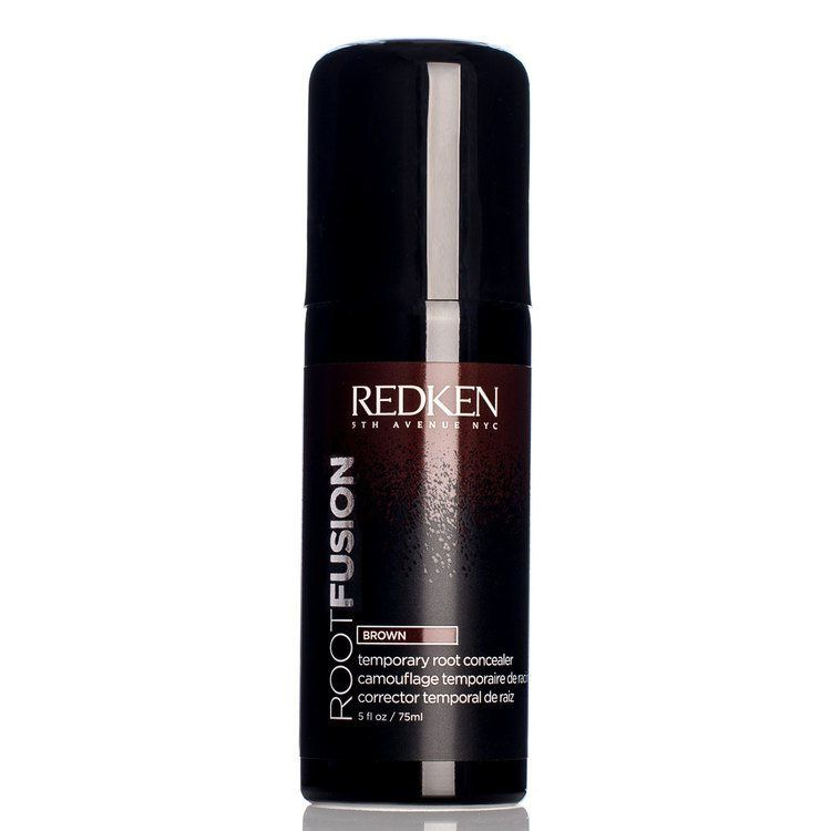 Redken Root Fusion Brown 75ml
