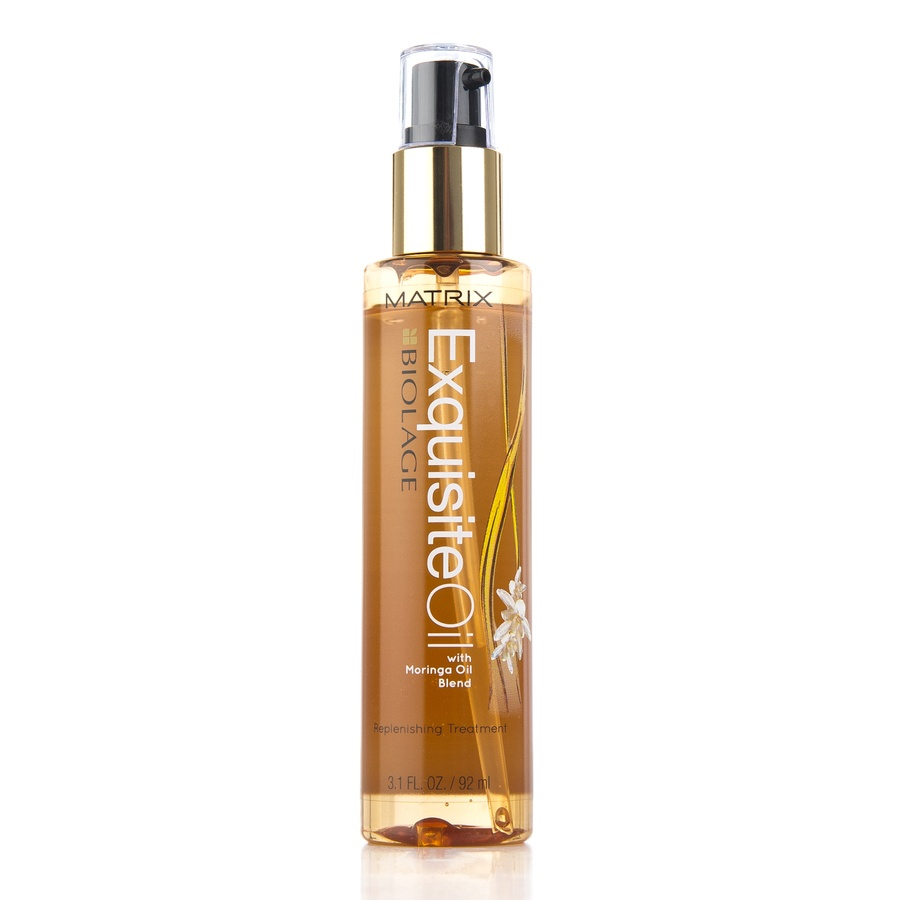 Matrix Biolage Exquisite Moringa Oil 92ml