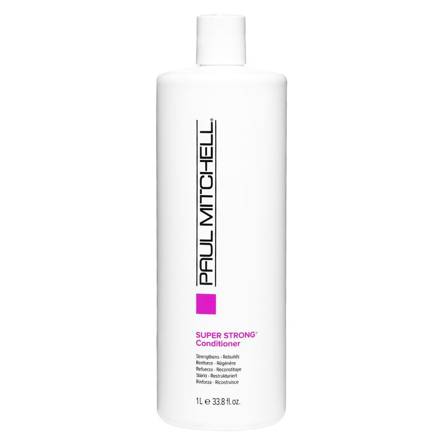 Paul Mitchell Strength Super Strong Balsam 1000ml