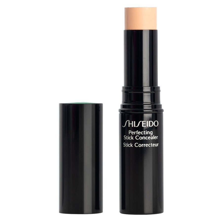 Shiseido Perfecting Stick Concealer #22 Natural Light 5 g