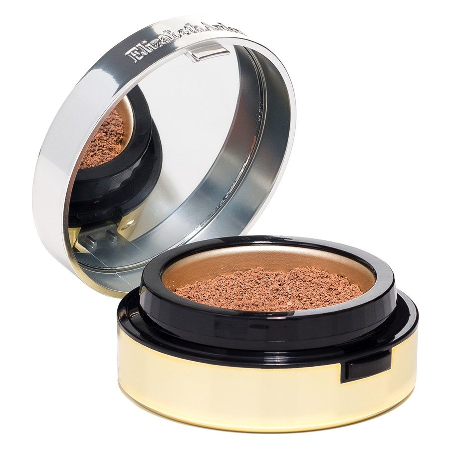 Elizabeth Arden Pure Finish Mineral Powder Foundation Spf20 6