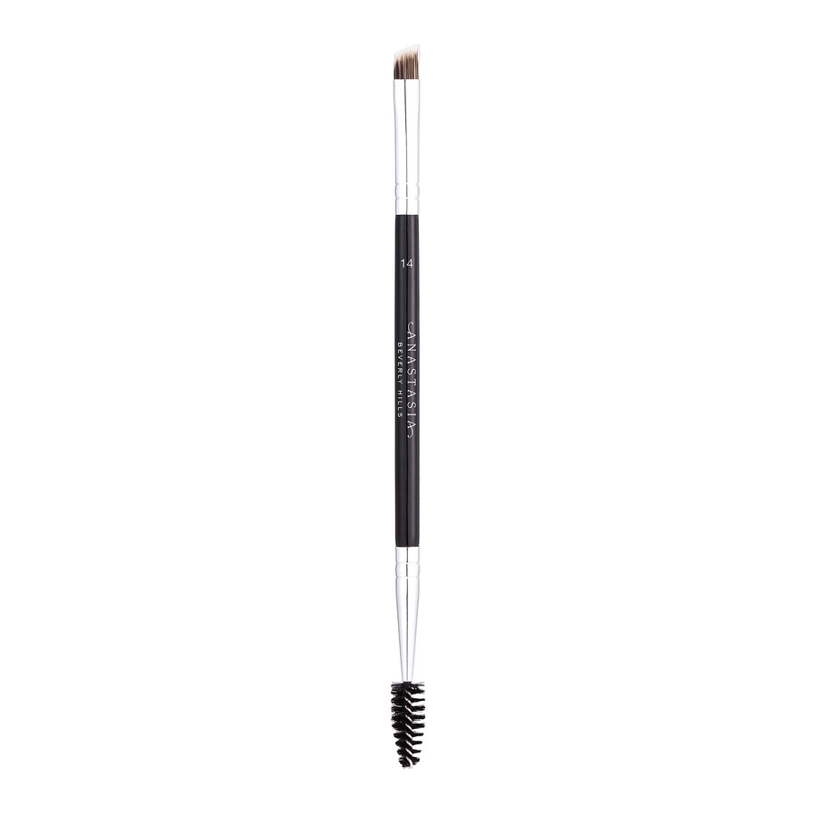 Anastasia Beverly Hills Duo Brush #14