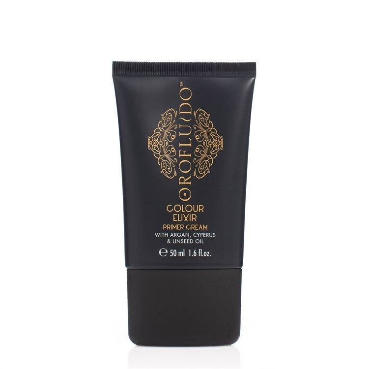Orofluido Primer Cream 50ml