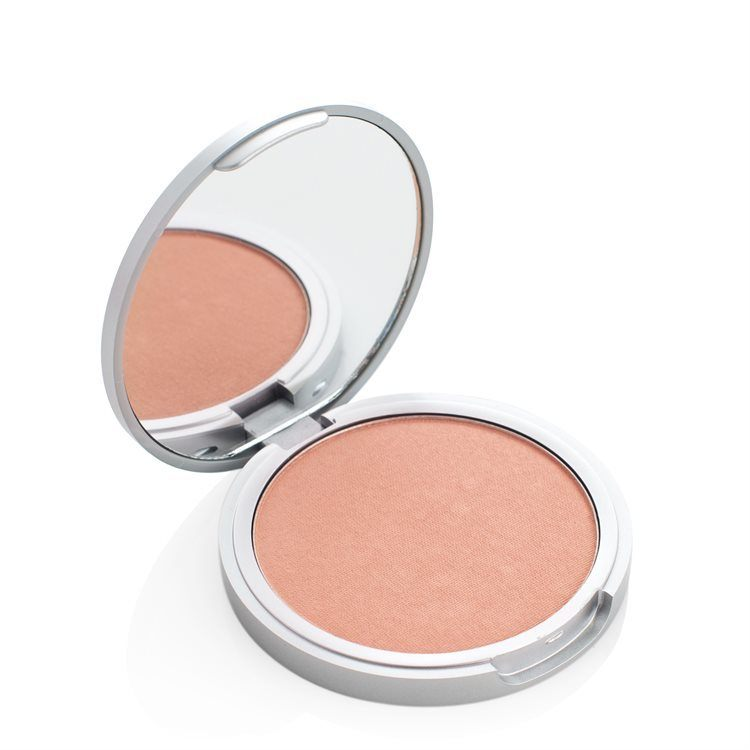 The Balm Cindy Lou Manizer -