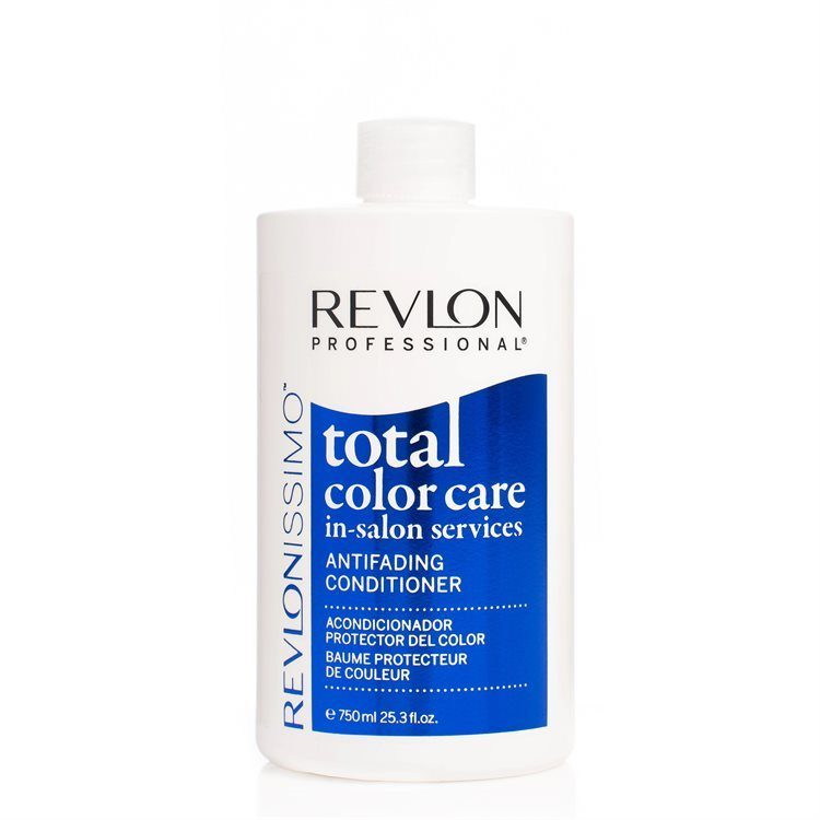 Revlon Total Color Care Antifading Balsam 750ml