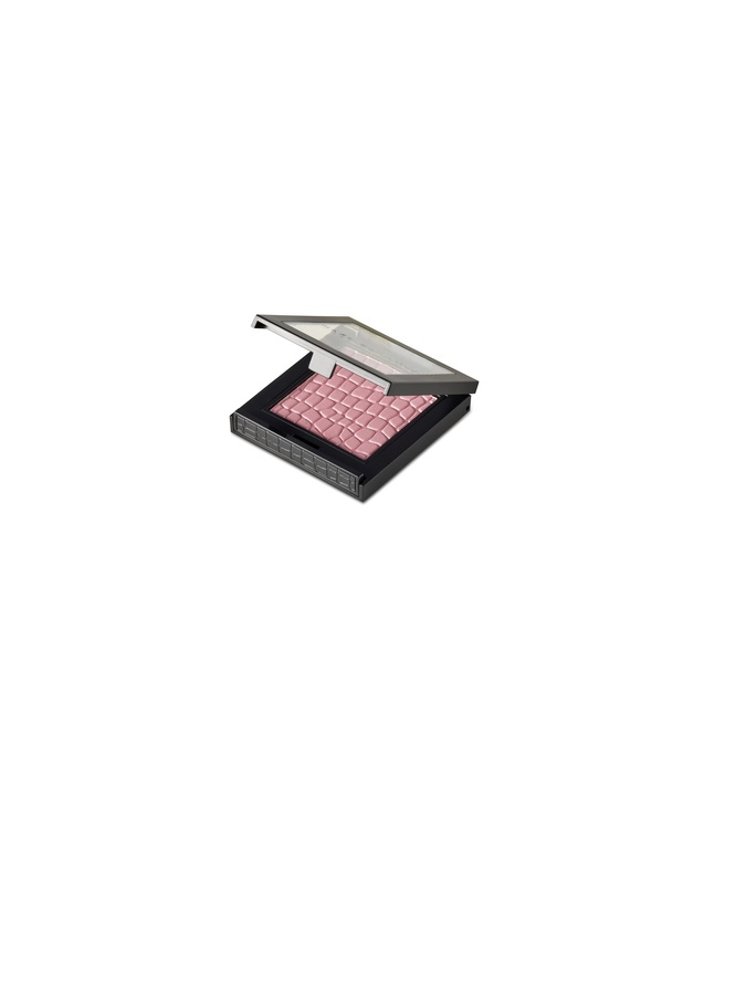 Make Up Store Microshadow Cotton Candy