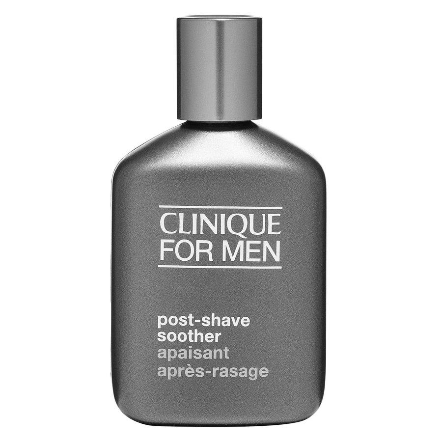 Clinique Post Shave Healer 75 ml