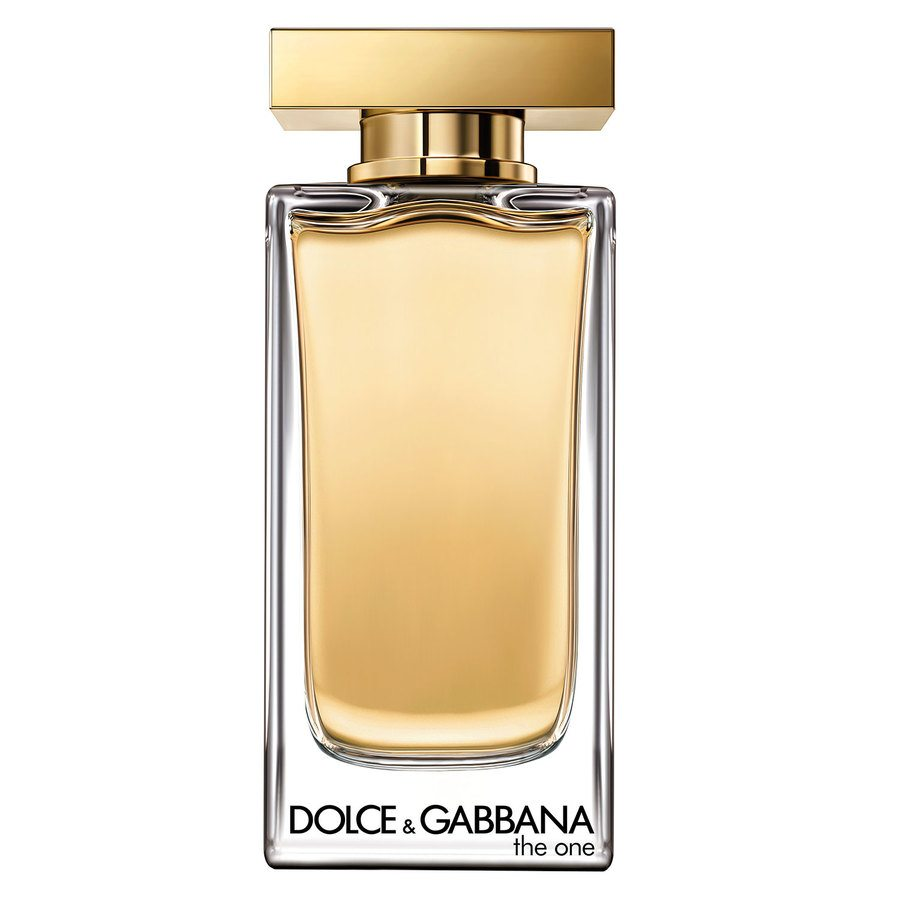 Dolce & Gabbana The One - Women Eau De Toilette 100ml