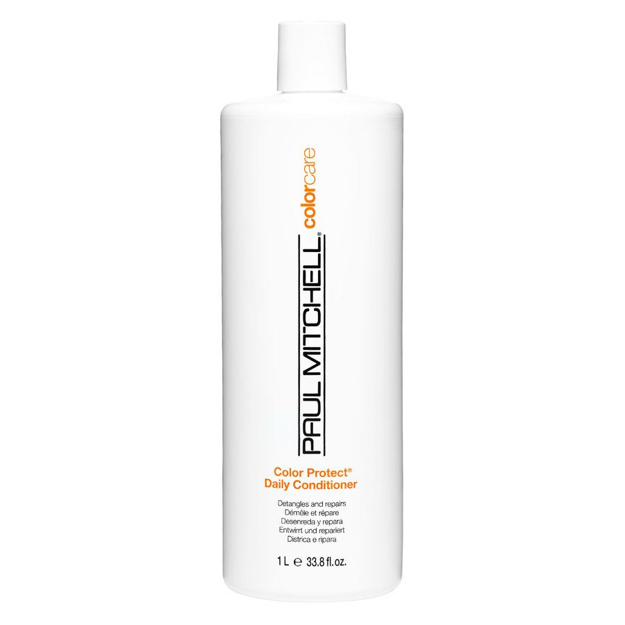 Paul Mitchell Color Care Color Protect Daily Balsam 1000ml