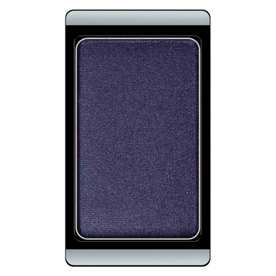 Artdeco Eyeshadow #80 Pearly Midnight Blue