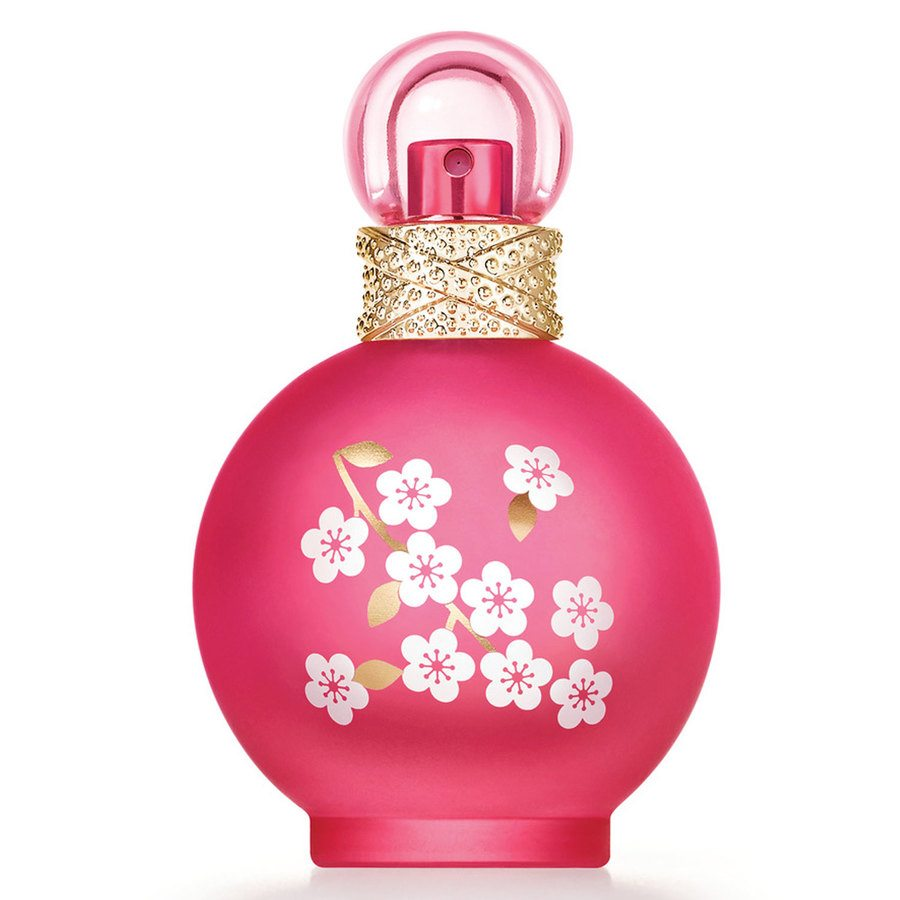 Britney Spears Fantasy In Bloom Eau De Toilette For Her 50ml