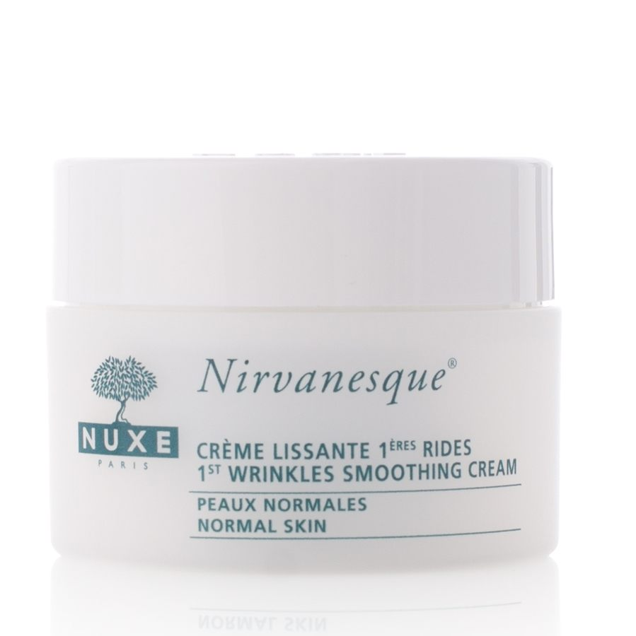 Nuxe Crème Nirvanesque First Expression Lines Cream 50ml