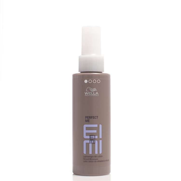 Wella Professionals Eimi Perfect Me Lightweight BB Lotion 100ml