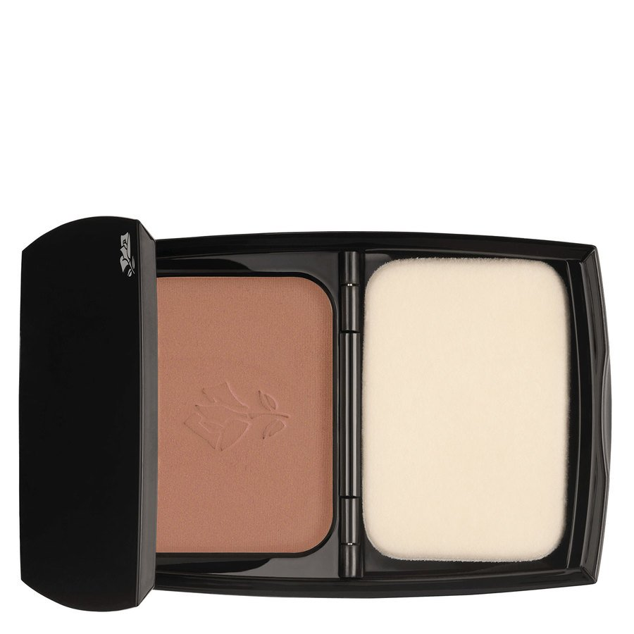 Lancôme Teint Idole Ultra 24H Compact Powder Foundation #04 Beige Nature