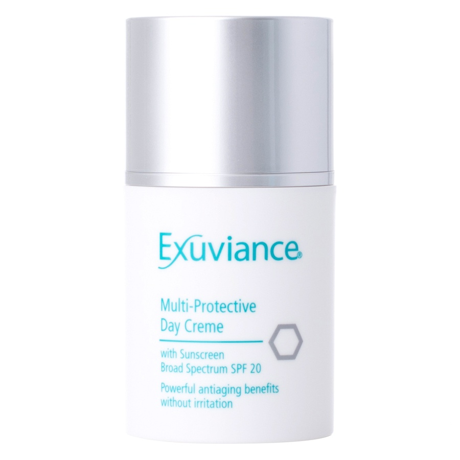 Exuviance Multi-Protective Day Creme SPF20 50g