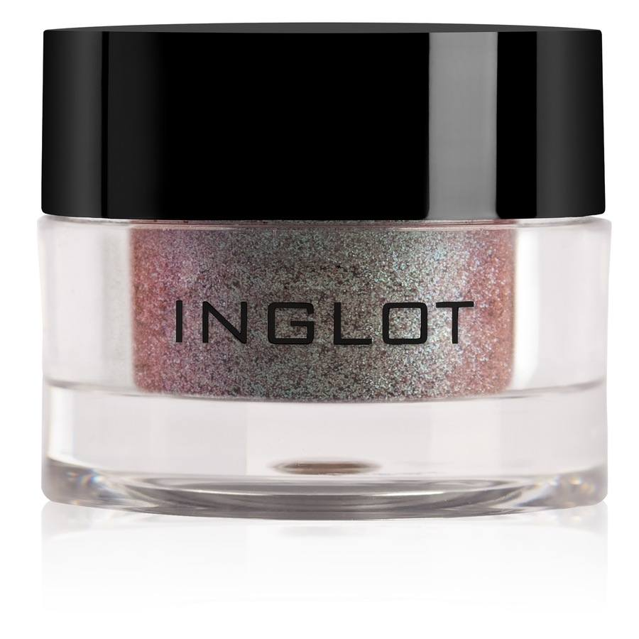 INGLOT Amc Pure Pigment Eye Shadow 85