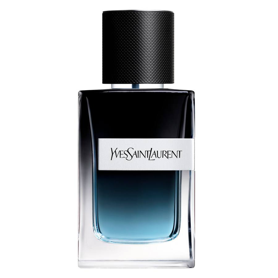 Yves Saint Laurent Y Eau De Parfum 60 ml