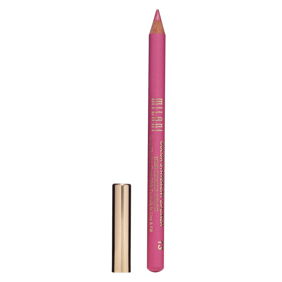 Milani Color Statement Lipliner Pretty Pink 1,14g