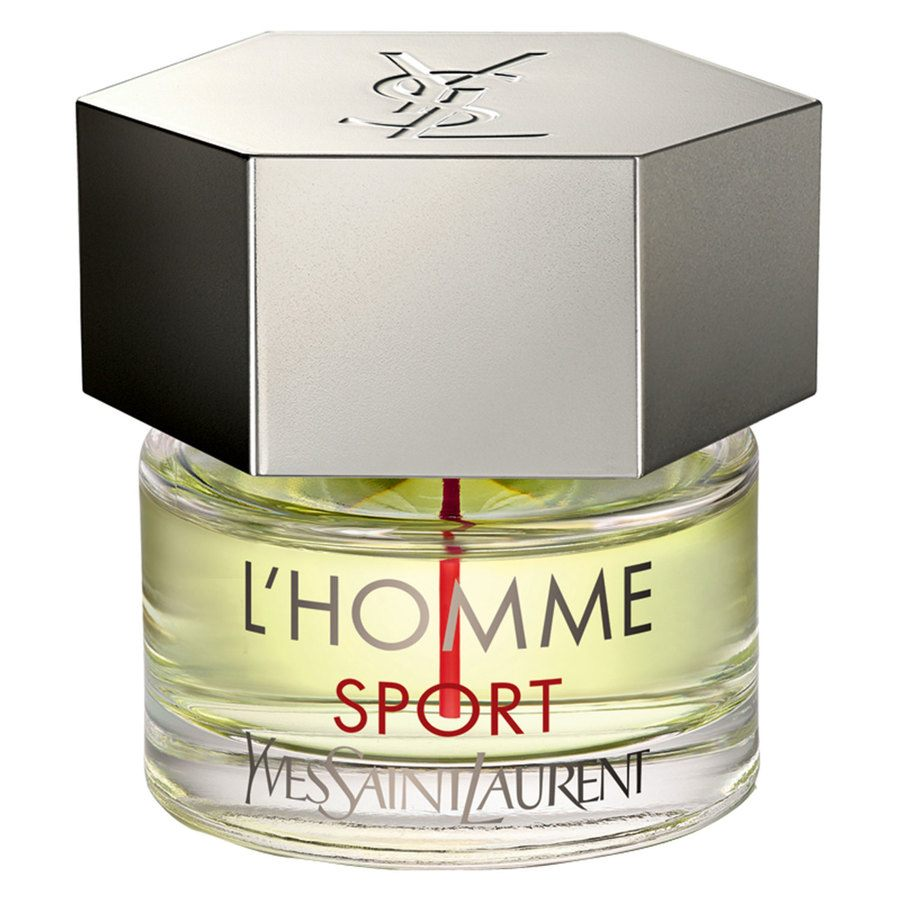Yves Saint Laurent L'Homme Sport Eau de Toilette 40ml