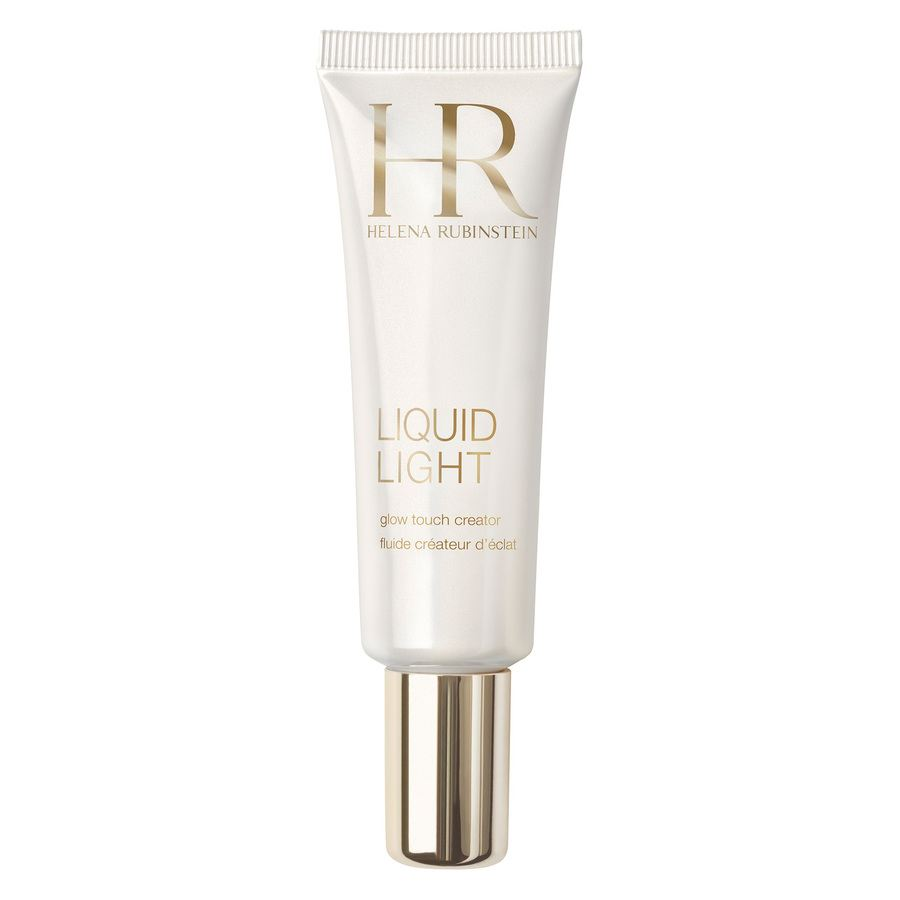 Helena Rubinstein Liquid Light Illuminator 30 ml