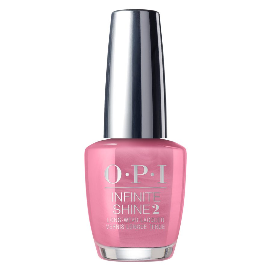 OPI Infinite Shine Aphrodite's Pink Nightie 15 ml