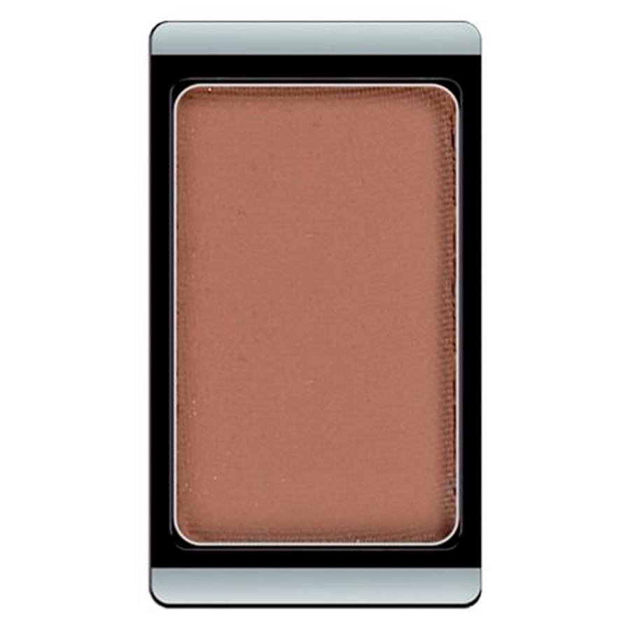 Artdeco Eyeshadow #530 Matt chocolate cream