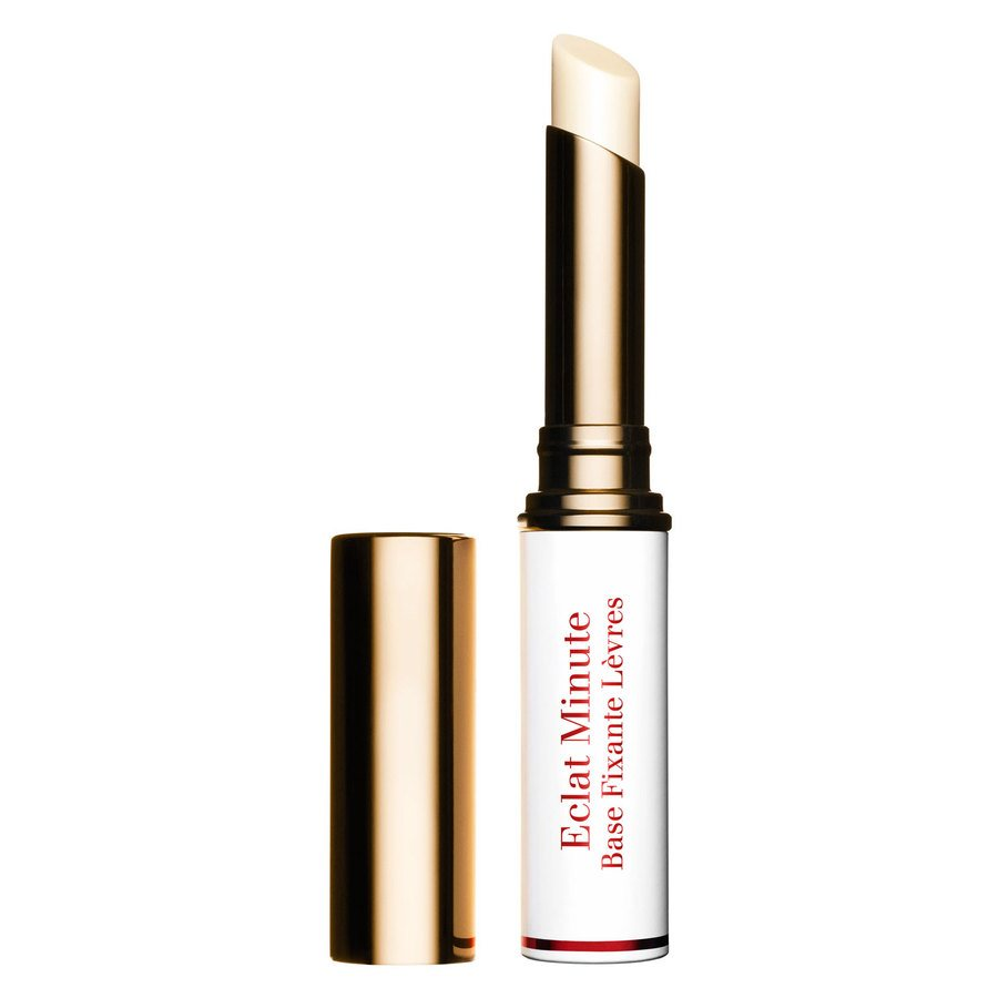 Clarins Instant Light Lip Perfecting Base 1,8 g