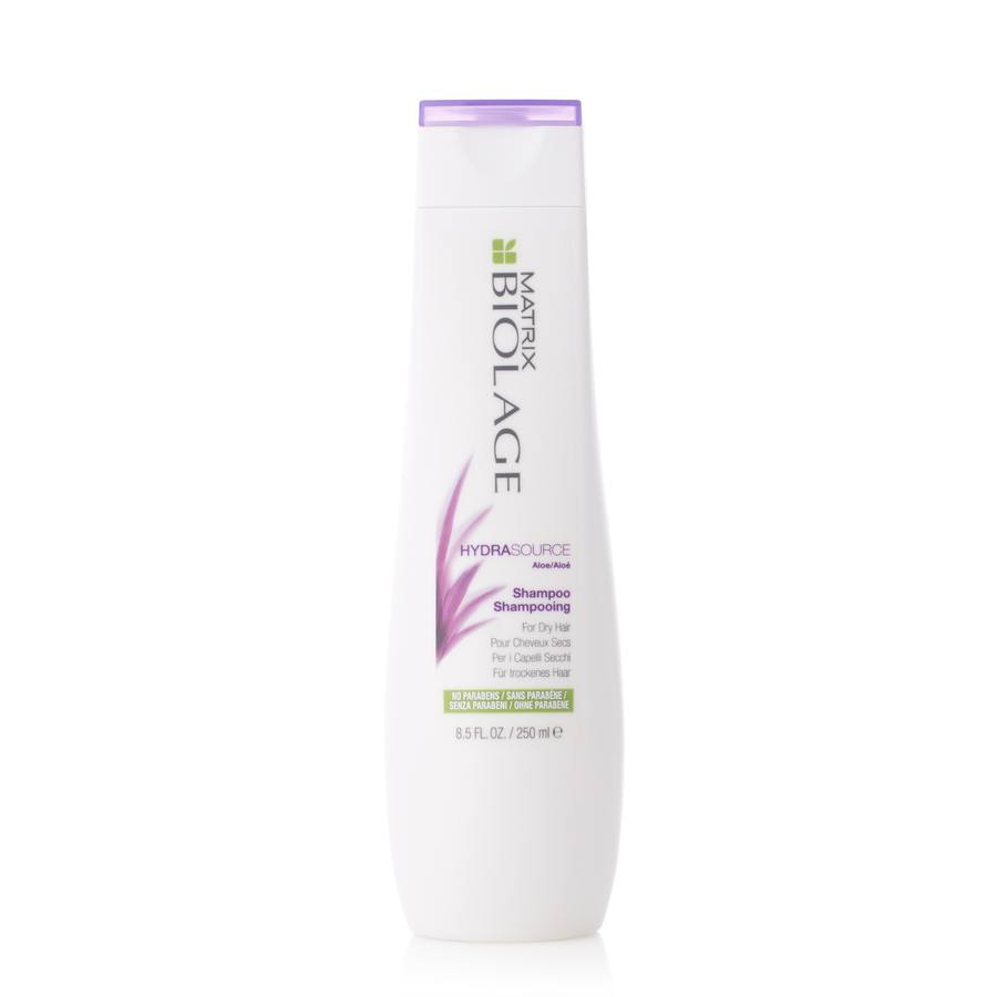 Matrix Biolage Hydra Source Shampoo 250ml
