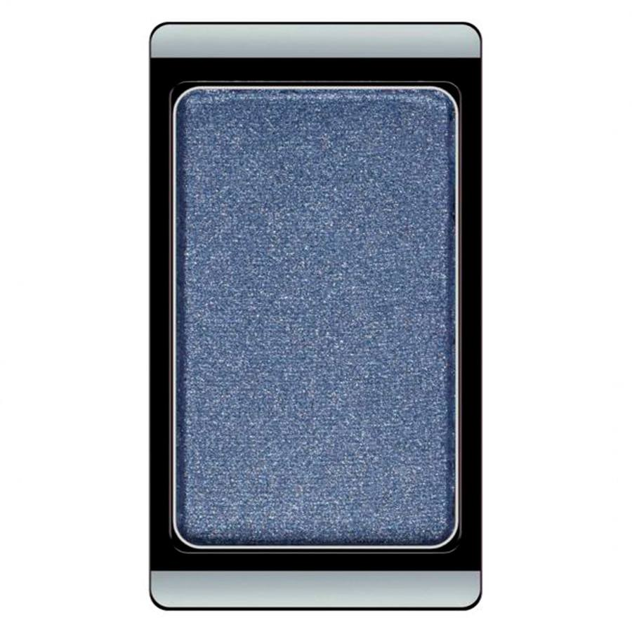 Artdeco Eyeshadow #79 Pearly Steel Blue