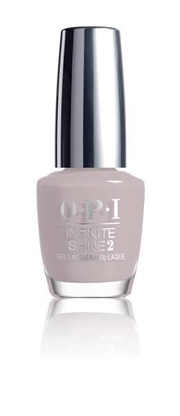 OPI Infinite Shine Made Your Look ISL75 15ml