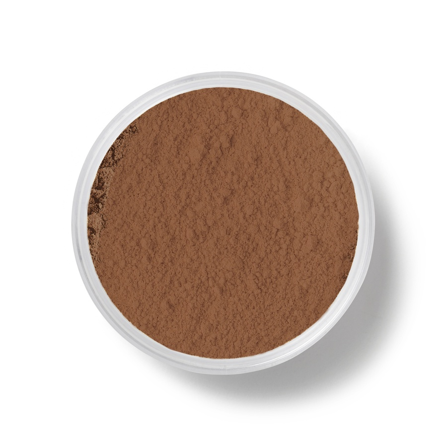 BareMinerals Original Foundation Spf 15 Neutral Deep 29 8g