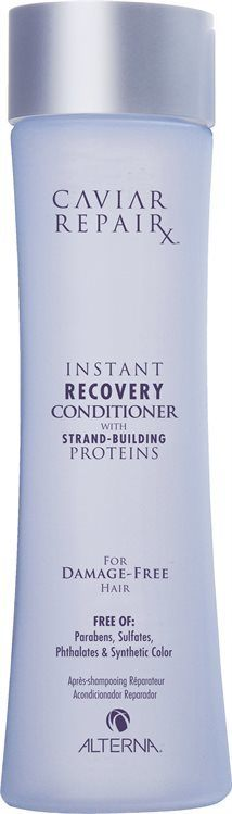 Alterna Caviar Repair Conditioner 250ml