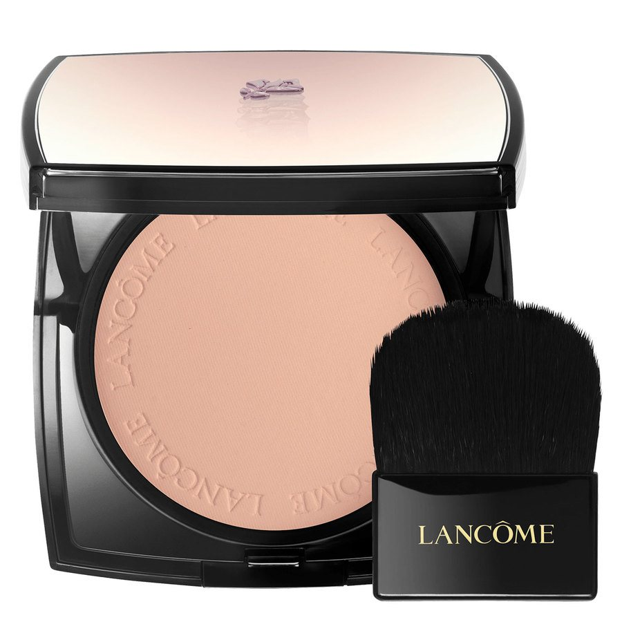 Lancôme Belle de Teint Glow Powder #01 Belle de Rose