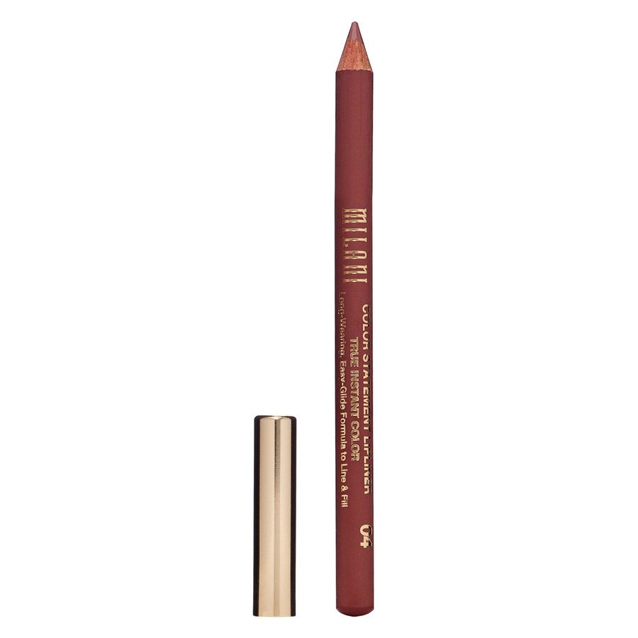 Milani Color Statement Lipliner All Natural 1,14g