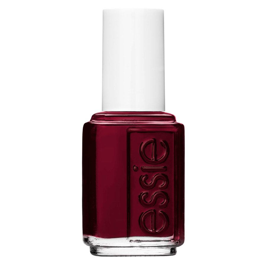 Essie Shearling Darling #282 13,5ml